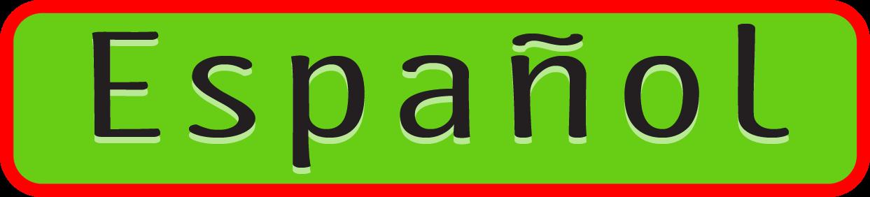 espanol-boton